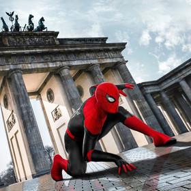 Marvel nie chce pokazywać nowości? Dziwne zachowanie firmy