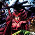 Marvel ujawnił nową wersję Bractwa Złych Mutantów. Z kim zmierzą się X-Men?