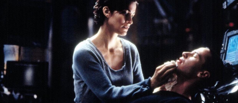"""""""Matrix zrodził się z gniewu i wściekłości"""" – Lily Wachowski opowiada o procesie tworzenia słynnego filmu"""