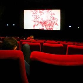 """Na co pójdziemy latem do kina? Znamy pierwsze daty premier po """"odmrożeniu"""