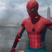 Na który film Marvela najbardziej czekają i internauci? Będziecie zaskoczeni