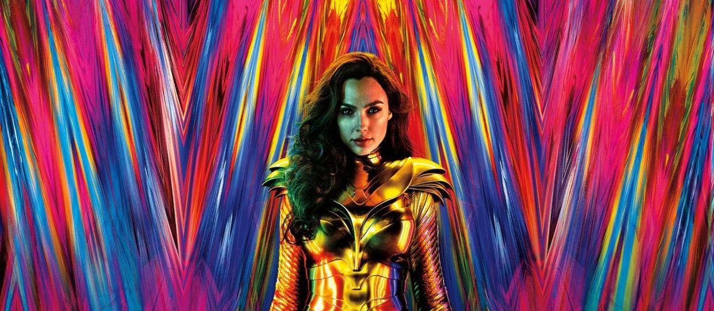 Foto: materiały prasowe Warner Bros.