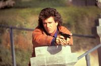 Najlepsze filmy z Melem Gibsonem - oto 9 najlepszych produkcji