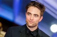 5 najciekawszych ról Roberta Pattinsona, które udowadniają, ze jest lepszym aktorem, niż myślisz