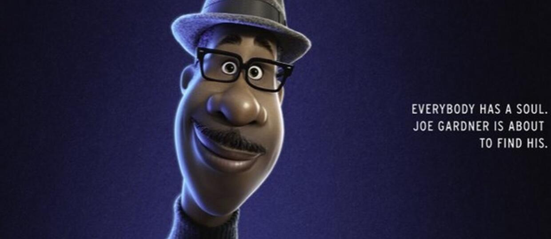 """Najnowsza animacja Pixara """"Co w duszy gra"""" z nowym muzycznym zwiastunem"""