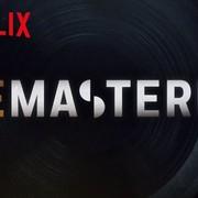 """Netflix zgłębi historie słynnych muzyków w serialu dokumentalnym """"ReMastered"""""""