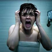 Maisie Williams jako Wolfsbane - kadr z filmu New Mutants
