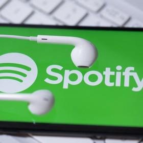 Nie możesz wejść na Spotify i Tindera? Spokojnie, to tylko globalna awaria w systemie iOS