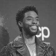 """Nie żyje Chadwick Boseman. Gwiazdor """"Black Panther"""" miał zaledwie 43 lata"""