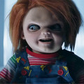 """Niedorzeczna fabuła remake'u """"Laleczki Chucky"""". Fani oryginalnej serii nie będą zadowoleni ze zmian"""