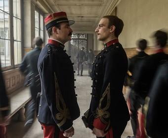 Dwa głośne filmy od Gutek Film szybciej na platformach VOD