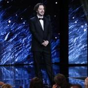 """""""Oscar dla Najlepszego Filmu 2020"""", twierdzi znany reżyser. To wideo zobaczyło już ponad 7 mln Internautów"""
