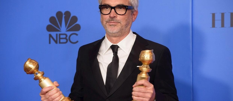 Alfonso Curaon