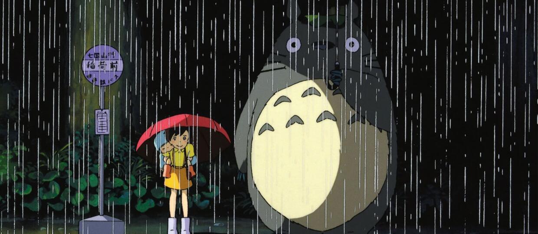 Oto 6 klasyków anime na Netfliksie, które musisz nadrobić