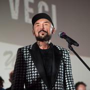 """Patryk Vega prezentuje kulisy powstawania """"Pętli"""". Zobaczcie zapowiedź nowych odcinków"""