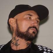Patryk Vega prezentuje najnowszy materiał promocyjny swojego nowego filmu