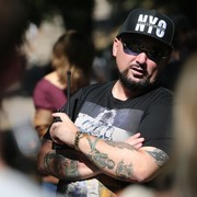 """Patryk Vega z kolejnym kontrowersyjnym zwiastunem filmu """"Pętla"""""""