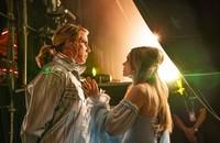 "Pierce Brosnan ojcem Willa Ferrella? Zwiastun filmu ""Eurovision Song Contest: Historia zespołu Fire Saga"""