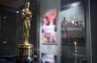 Początek wyścigu po Oscary? Członkowie Akademii otrzymali pierwsze filmy do oceny. Niektóre mogą was zaskoczyć