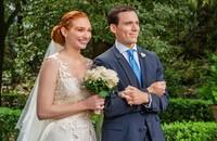 """Komedia romantyczna na ten trudny czas. Netflix prezentuje """"Pokochaj, poślub, powtórz"""""""