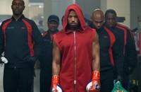 Michael B. Jordan jako Adonis Creed