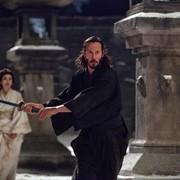 """Powstaje kontynuacja """"47 roninów"""" z Keanu Reevesem. Co wiemy o filmie?"""