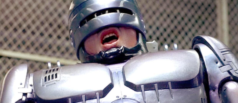 """Powstaje nowa część """"RoboCopa"""", która będzie bezpośrednim sequelem pierwszego filmu"""