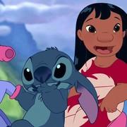"""Powstanie aktorska wersja kolejnej animacji Disneya. Trwają prace nad nowym wcieleniem filmu """"Lilo i Stitch"""""""