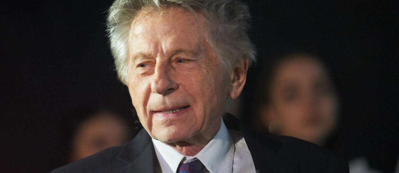 Roman Polański