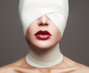 Foto: Shutterstock (zdjęcie poglądowe)