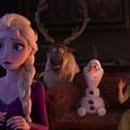 Foto: materiały prasowe Disney
