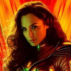 """Powstanie """"Wonder Woman 3""""! Reżyserka odpowiada, że to będzie """"jej ostatni"""" film"""