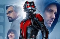 """Prace nad """"Ant-Manem 3"""" ruszą wcześniej, niż przypuszczano. Kiedy zobaczymy nowy film?"""