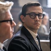 Proces Siódemki z Chicago Netflix