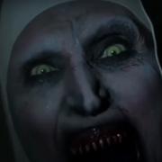Przerażająca zakonnica w prawdziwym życiu. Zobacz najstraszniejsze pranki inspirowane horrorem