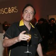 Quentin Tarantino chciał zrobić film o Jamesie Bondzie z Pierce'em Brosnanem
