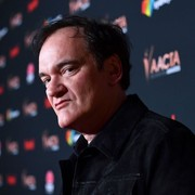 Quentin Tarantino wybrał najlepszy film ostatniej dekady. Jaką produkcję ceni najbardziej?