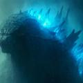 Dlaczego Godzilla nagle stała się bohaterem? Twórcy wyjaśnili zagadkę