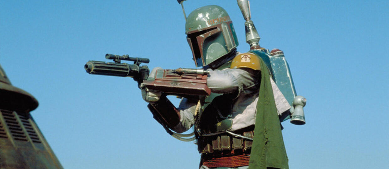 """Reżyser """"Logana"""" stworzy solowy film o Bobie Fetcie. Jakie spin-offy """"Star Wars"""" będą następne?"""