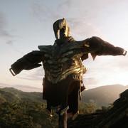 """Reżyserowie """"Avengers: Endgame"""" powrócą do MCU? Zaskakujące informacje"""
