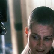 """Ridley Scott potwierdził, że powstanie kolejny """"Obcy"""". Nie będzie kontynuacją """"Prometeusza"""""""