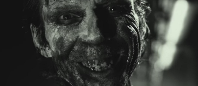 """Rob Zombie z 1. trailerem horroru """"31"""""""