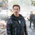 Robert Downey Jr. oficjalnie odszedł z filmów Marvela. Nareszcie potwierdził decyzję