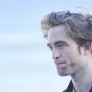 Robert Pattinson próbował okłamać Christophera Nolana. W jakiej sprawie?