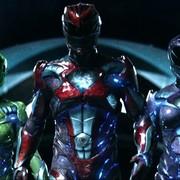 """Ruszyły prace nad sequelem """"Power Rangers"""". O czym będzie 2. część filmu?"""