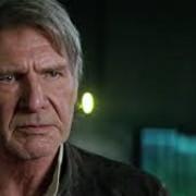 """Scena pogrzebu Hana Solo w książce na podstawie """"Ostatnich Jedi"""""""