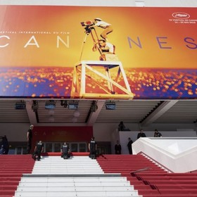 Selekcja Festiwalu w Cannes 2020 – jutro dowiemy się, jakie filmy zakwalifikowałyby się do konkursu
