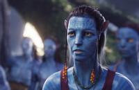Sigourney Weaver w filmie Avatar