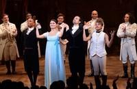 "Musical ""Hamilton"" z pierwszym zwiastunem"