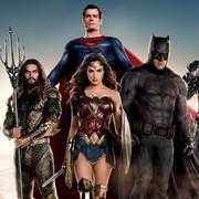 """""""Liga Sprawiedliwości"""" - oto zapowiedź Snyder Cut, który wprowadza największego złoczyńcę ze świata DC"""